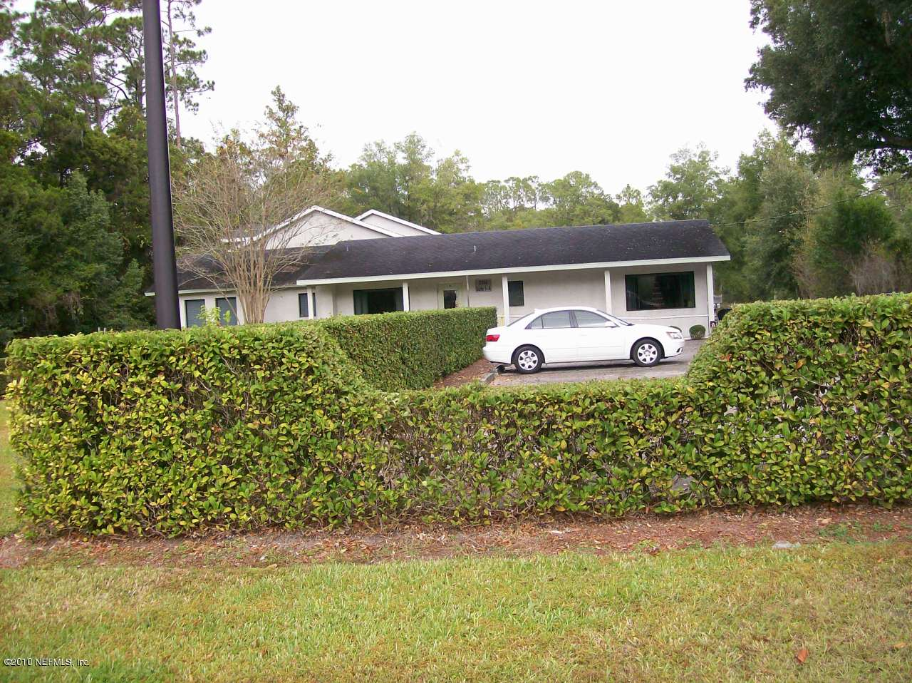 3314 CRILL, PALATKA, FLORIDA 32177, ,Commercial,For sale,CRILL,560465