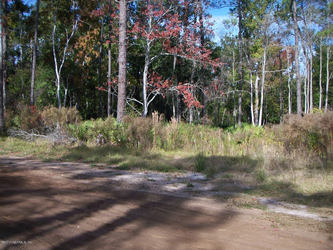 001 RIVERS EDGE, FLEMING ISLAND, FLORIDA 32003, ,Vacant land,For sale,RIVERS EDGE,567264