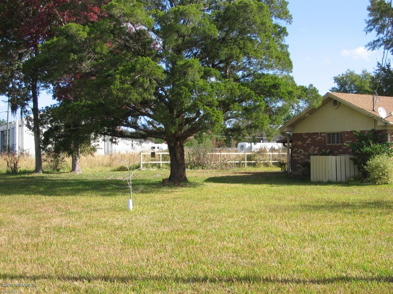 14065 48TH, STARKE, FLORIDA 32091-6850, ,Commercial,For sale,48TH,583671