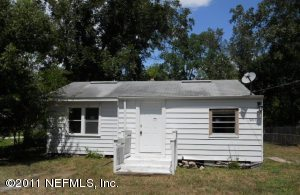 1801 DAVIDSON ST, JACKSONVILLE, FL 32207-5444
