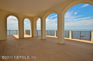 Photo of 1311 Heritage Manor Dr, 502, Jacksonville, Fl 32207 - MLS# 587845