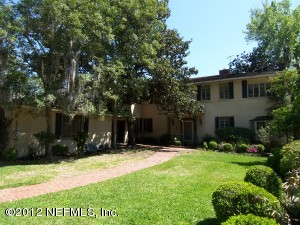 Photo of 3600 Richmond St, Jacksonville, Fl 32205 - MLS# 614991