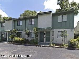 Photo of 3216 Oak, 4, Jacksonville, Fl 32205 - MLS# 617230