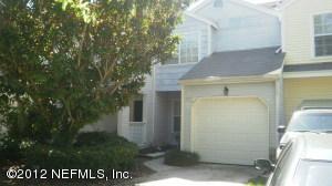 9907 Moorings DR, JACKSONVILLE, FL 32257