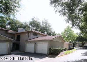10150 Belle Rive BLVD, 1708, JACKSONVILLE, FL 32256