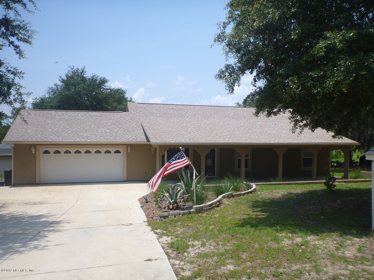 5717 CRATER LAKE, KEYSTONE HEIGHTS, FLORIDA 32656, 3 Bedrooms Bedrooms, ,2 BathroomsBathrooms,Residential - single family,For sale,CRATER LAKE,628773