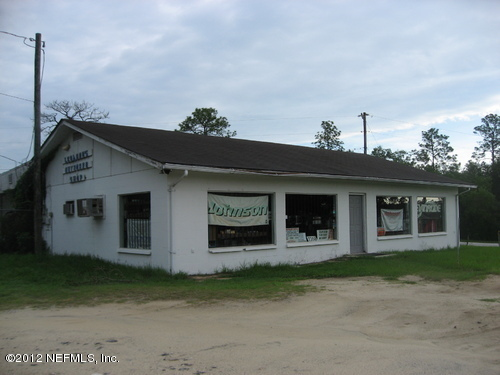 7358 SR 21, KEYSTONE HEIGHTS, FLORIDA 32656, ,Commercial,For sale,SR 21,630063