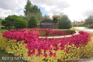 Photo of 8550 Touchton Rd, 2125, Jacksonville, Fl 32216 - MLS# 630502