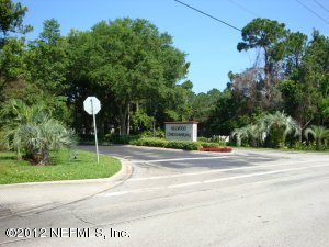 Photo of 603 Clubhouse Ct, Jacksonville, Fl 32256 - MLS# 631934