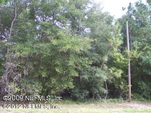 106 CABANNA, INTERLACHEN, FLORIDA 32148, ,Vacant land,For sale,CABANNA,637089