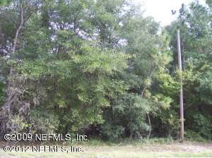106 CABANNA, INTERLACHEN, FLORIDA 32148, ,Vacant land,For sale,CABANNA,637089