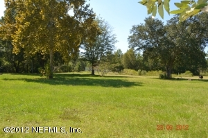 1282 South 229 COUNTY ROAD, GLEN ST. MARY, FL 32040