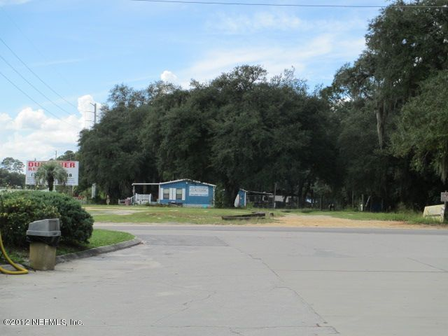 936 STATE ROAD 20, INTERLACHEN, FLORIDA 32148-2426, ,Commercial,For sale,STATE ROAD 20,639191