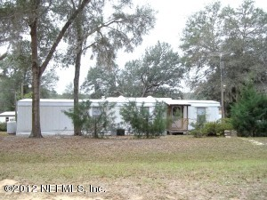 103 Kilo CT, INTERLACHEN, FL 32148