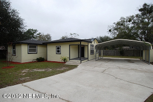 8 Neighbors Cove RD, ORANGE PARK, FL 32065