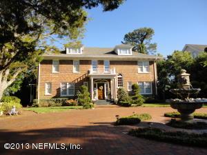Photo of 1849 Mallory St, Jacksonville, Fl 32205 - MLS# 667717