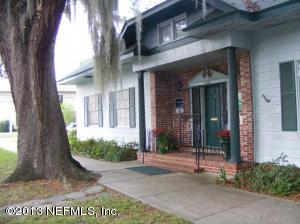 1520 Goodwin ST, JACKSONVILLE, FL 32204
