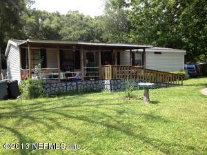 2650 Paul AVE, JACKSONVILLE, FL 32207