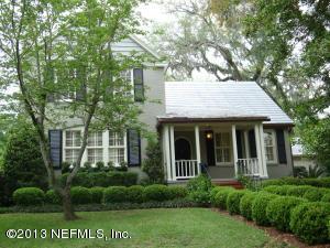 Photo of 3633 Richmond St, Jacksonville, Fl 32205 - MLS# 672057