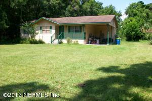 1358 Clements Woods LN, JACKSONVILLE, FL 32211