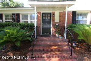 Photo of 1692 Pershing Rd, Jacksonville, Fl 32205 - MLS# 673492
