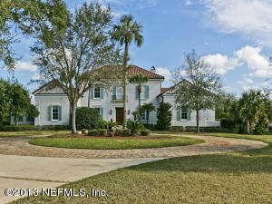 24732 HARBOUR VIEW DR, PONTE VEDRA BEACH, FL 32082