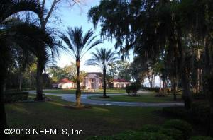 Photo of 3447 Beauclerc Wood Ln W, Jacksonville, Fl 32257 - MLS# 674323