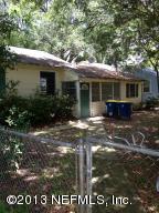 755 Stanwick RD, JACKSONVILLE, FL 32208