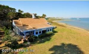 5 LIGHTHOUSE, ST AUGUSTINE, FL 32080-4629