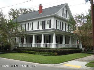 Photo of 3603 Pine St, Jacksonville, Fl 32205 - MLS# 686422