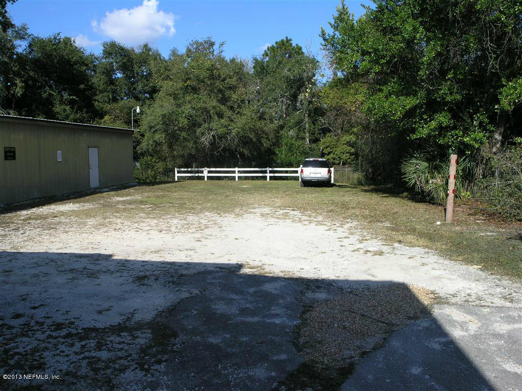 101/7 Commercial, KEYSTONE HEIGHTS, FLORIDA 32656, ,Commercial,For sale,Commercial,689095