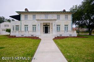Photo of 1704 Avondale Ave, Jacksonville, Fl 32205 - MLS# 695036