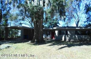 6331 SHETLAND RD, JACKSONVILLE, FL 32277-3579