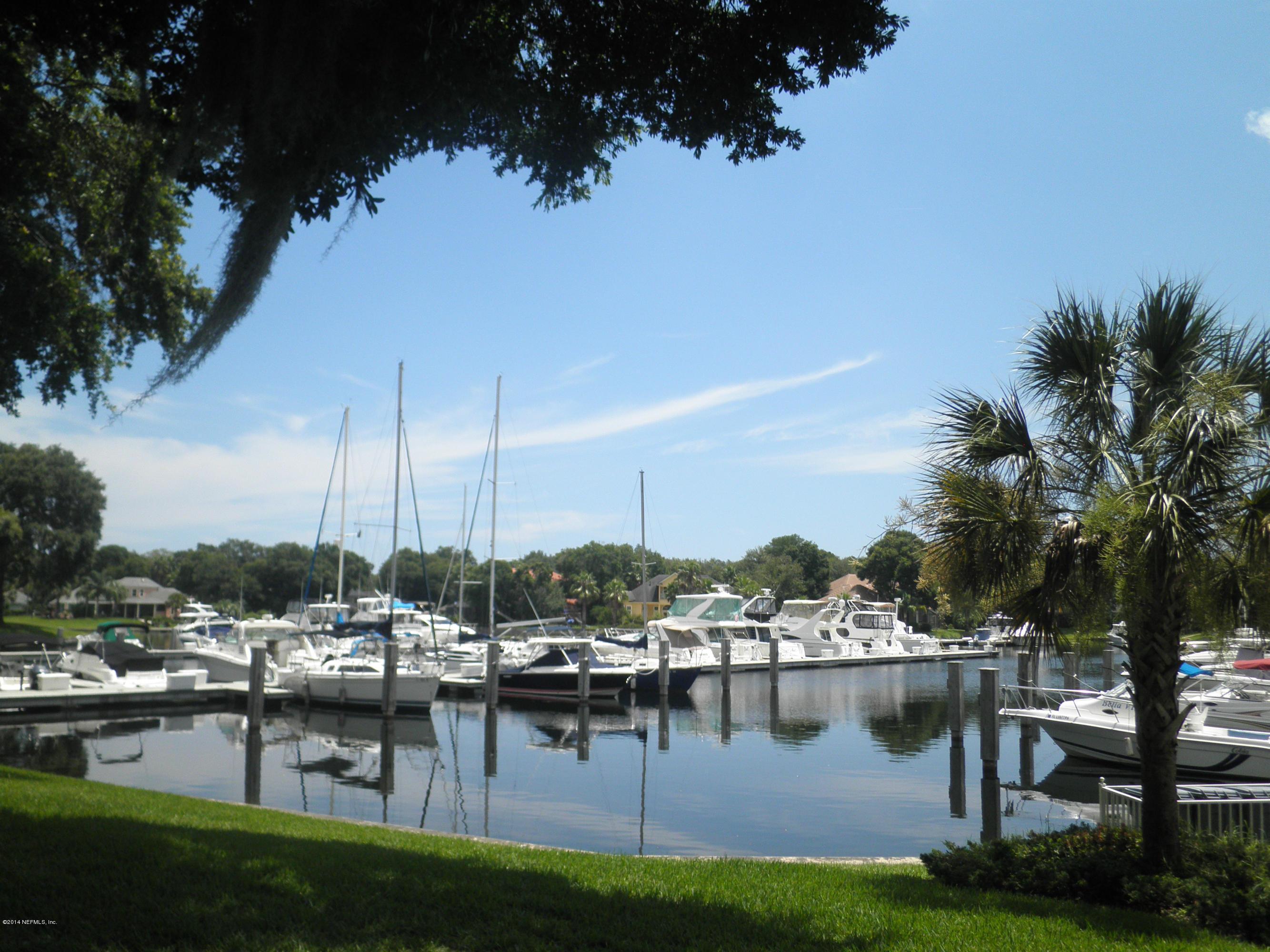 0 FIDDLERS PT., JACKSONVILLE, FLORIDA 32225, ,Vacant land,For sale,FIDDLERS PT.,680695