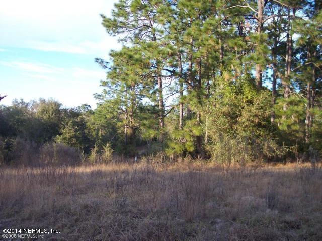 114 PLANTATION, HAWTHORNE, FLORIDA 32640, ,Vacant land,For sale,PLANTATION,706634