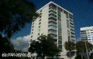 Photo of 1596 Lancaster Ter, Jacksonville, Fl 32204 - MLS# 707066