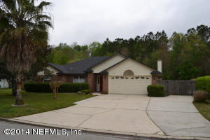 Photo of 11674 Stonebridge Dr N, Jacksonville, Fl 32223 - MLS# 709297