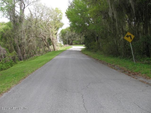 200 Old Highway 17, POMONA PARK, FLORIDA 32181, ,Vacant land,For sale,Old Highway 17,710444