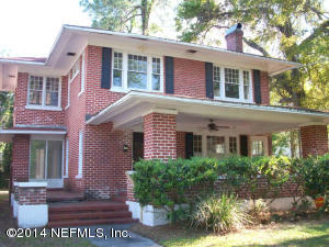 Photo of 2110 Forbes St, Jacksonville, Fl 32204 - MLS# 711873