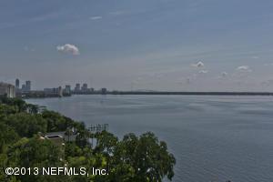 Photo of 2970 St Johns, 9c - D, Jacksonville, Fl 32205 - MLS# 712162