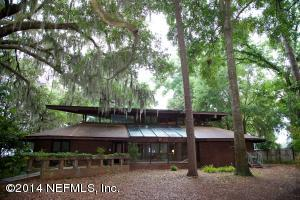 Photo of 2747 Forest Mill Ln, Jacksonville, Fl 32257 - MLS# 716028