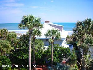 Photo of 291 Beach Ave, Atlantic Beach, Fl 32233 - MLS# 720826