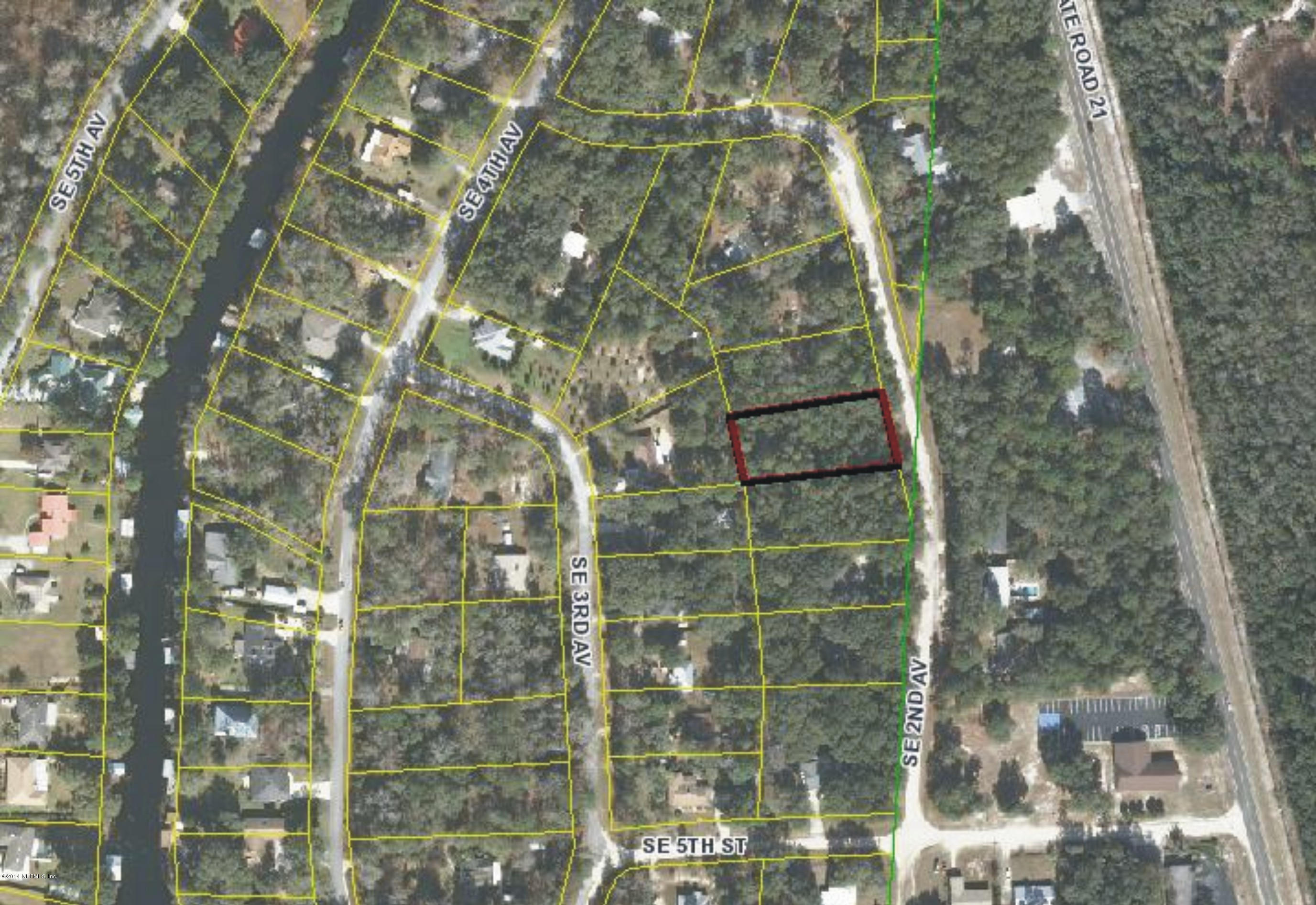 00 2nd, MELROSE, FLORIDA 32666, ,Vacant land,For sale,2nd,723321