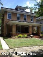 Photo of 2057 Ernest St, Jacksonville, Fl 32204 - MLS# 724556