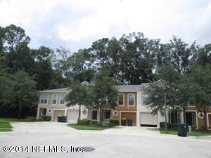 10458 AUTUMN TRACE RD, JACKSONVILLE, FL 32257-7807