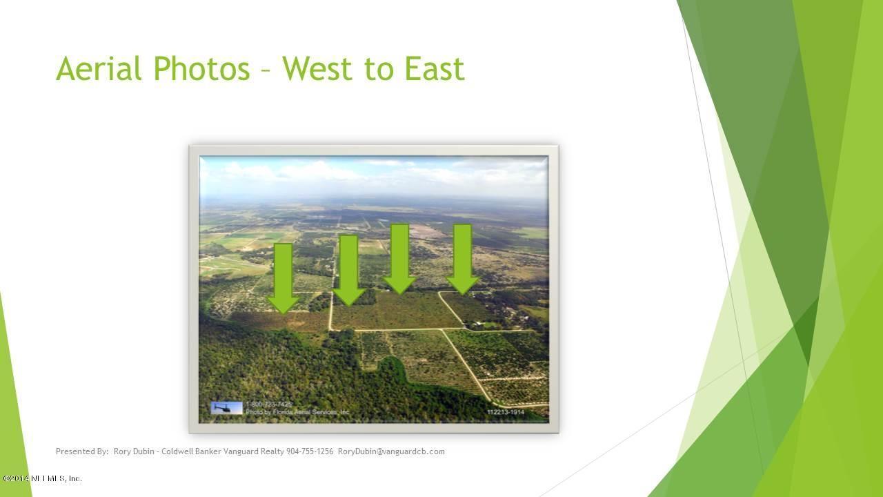 0 HULL, ARCADIA, FLORIDA 34269, ,Vacant land,For sale,HULL,730959