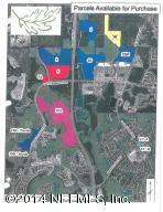 0000 Argyle Forest BLVD, JACKSONVILLE, FL 32222