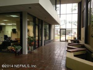 2100 Corporate Square BLVD, A & B, JACKSONVILLE, FL 32216