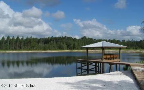 33145 WIREGRASS, CALLAHAN, FLORIDA 32011, ,Vacant land,For sale,WIREGRASS,737487