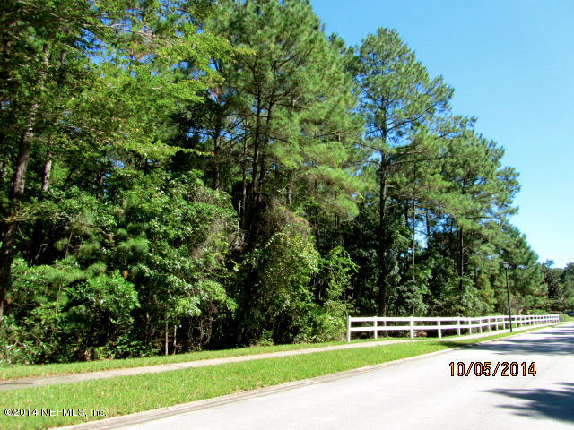 0 TIMBERMILL, JACKSONVILLE, FLORIDA 32256, ,Vacant land,For sale,TIMBERMILL,740062